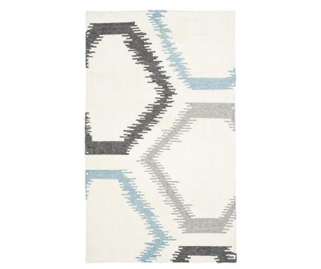 Dywan Bettina Ivory 90x150 cm