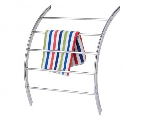 Βάση για πετσέτες Lines
