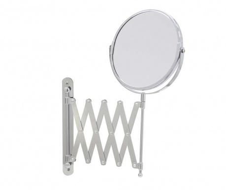 Ανασυρόμενος καθρέφτης καλλωπισμού Professional Care