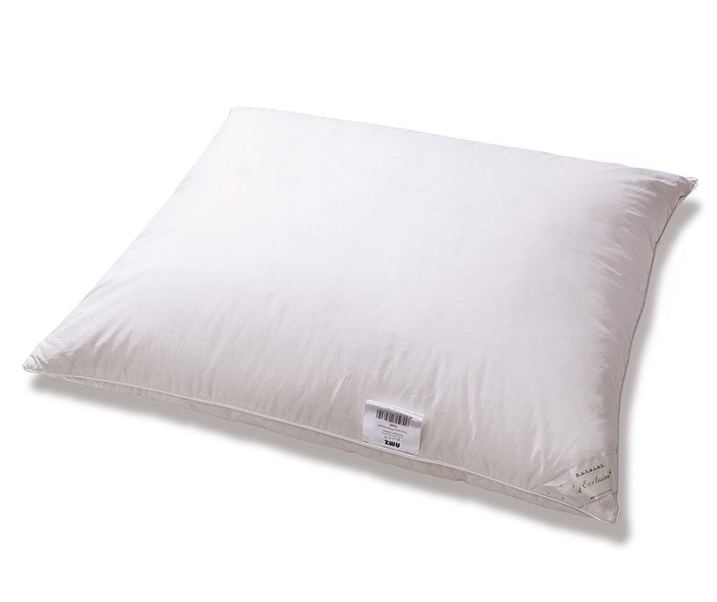 Perna Basic Plus 50x70 cm
