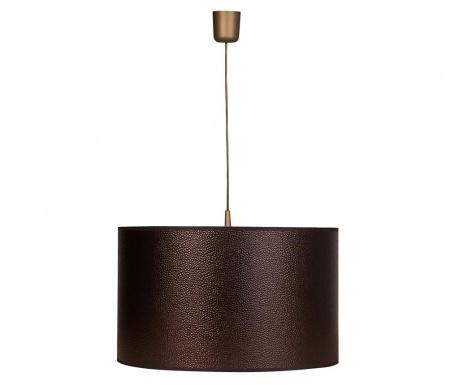 Φωτιστικό οροφής Caviar Brown