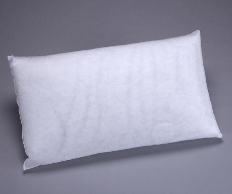 Vankúš Extra Long 40x90 cm