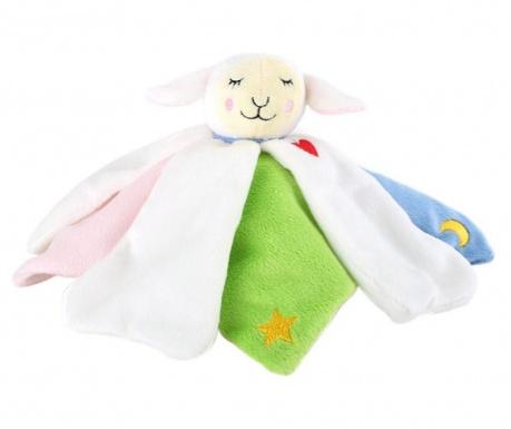 Igračka Lotta Lamb Comfort