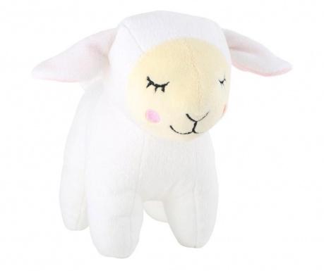 Plišana igračka Lotta Lamb Cuddly