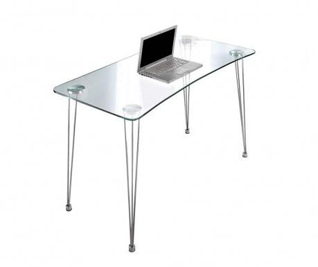 Psací stůl New Wave
