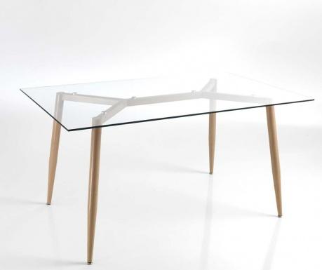 Stůl Kall