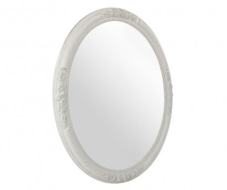 Zrcalo White Castle