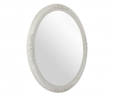 Zrkadlo White Castle