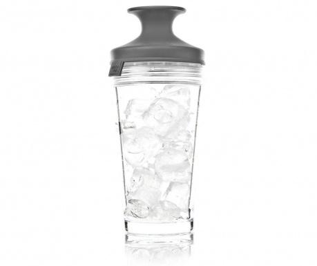 Merilni shaker Eva 350 ml