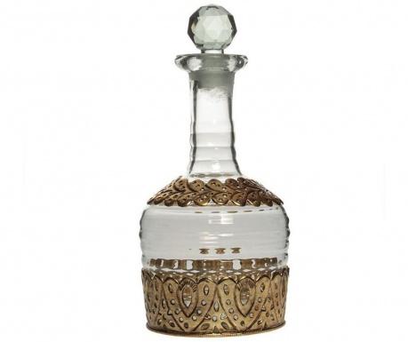 Butelka dekoracyjna Royal Still