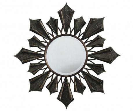 Zrcalo Verona