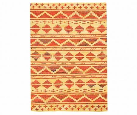Covor Sari Silk