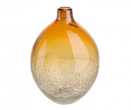 Váza Ombre