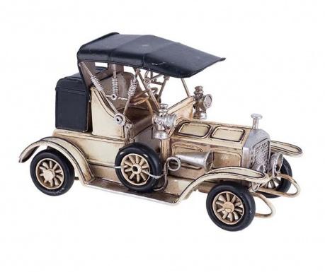 The First Car Dísztárgy