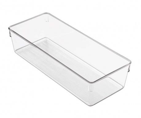 Pudełko do przechowywania Dresser