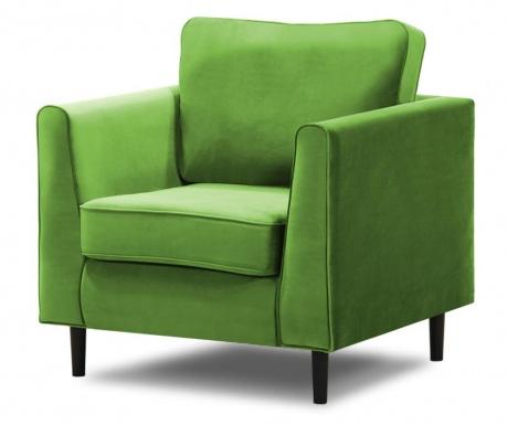 Marigold Green Fotel