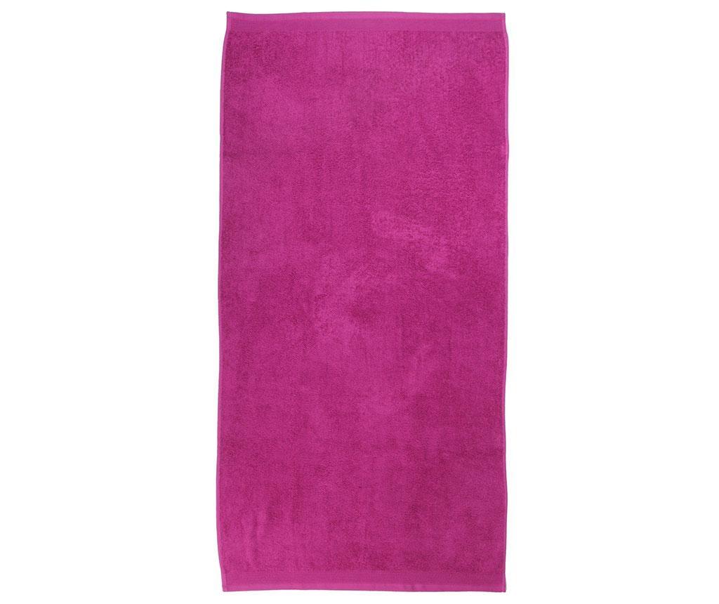 Prosop de baie Delta Lilac 100x150 cm