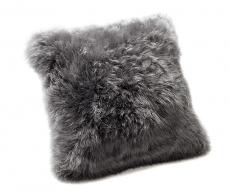 Διακοσμητικό μαξιλάρι Gayle Grey