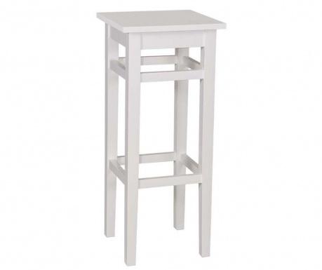 Barová stolička Monda