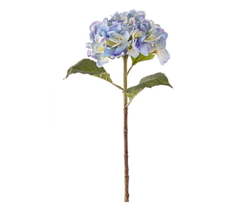 Umjetni cvijet Gioiosa