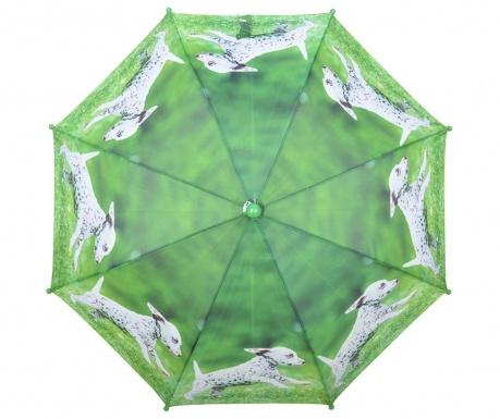 Παιδική ομπρέλα Dalmatian