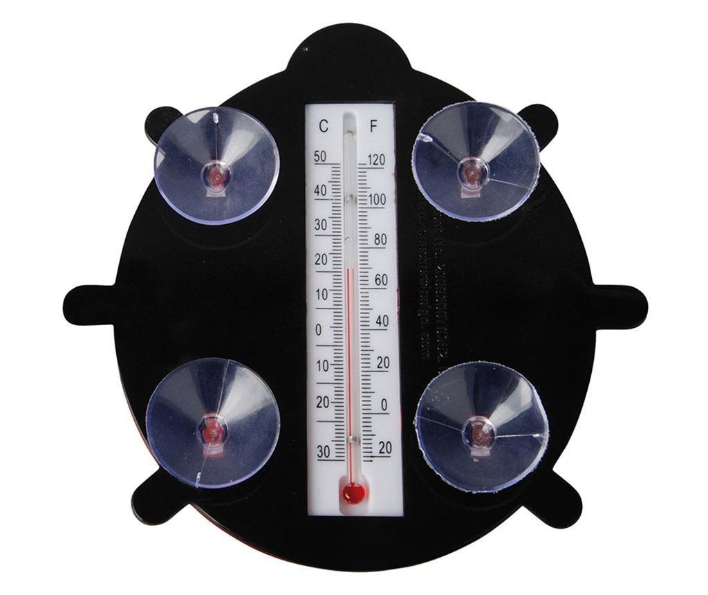 Termometru pentru exterior Ladybug