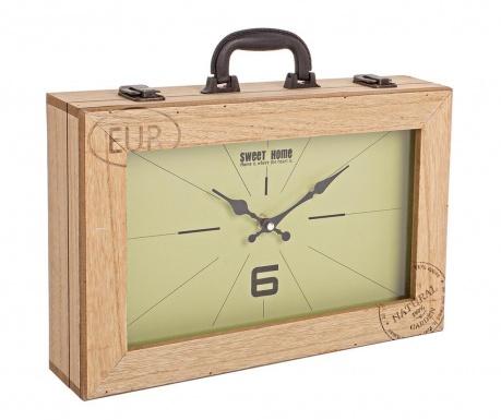 Zegar stołowy Sweet Home