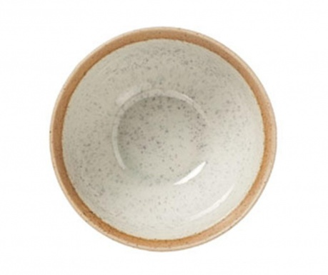 Zdjela Innovar 375 ml