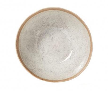 Zdjela za salatu Innovar 825 ml