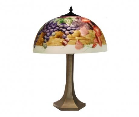 Bacco Lámpa