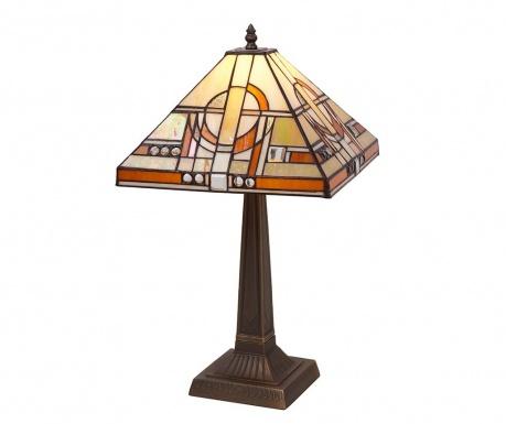Picasso Lámpa