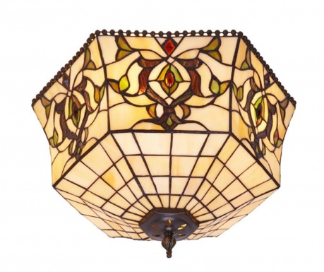 Hexa Mennyezeti lámpa