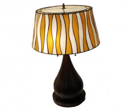 Safari Lámpa