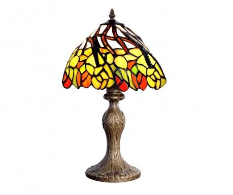 Breeze Éjjeli lámpa