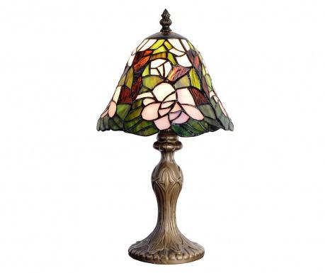 Forest Éjjeli lámpa