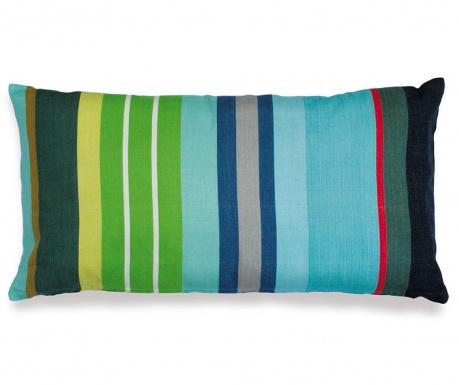 Stripes Giardino Díszpárna 30x60 cm