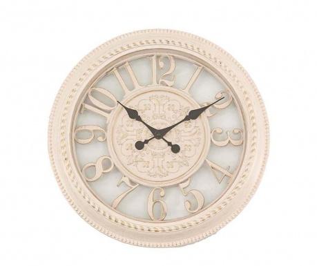 Zegar ścienny Basu