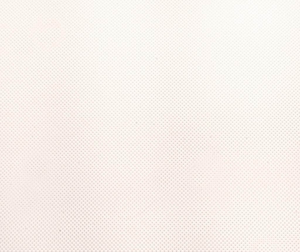 Zavjesa Lucy Tasma Cream 160x300 cm