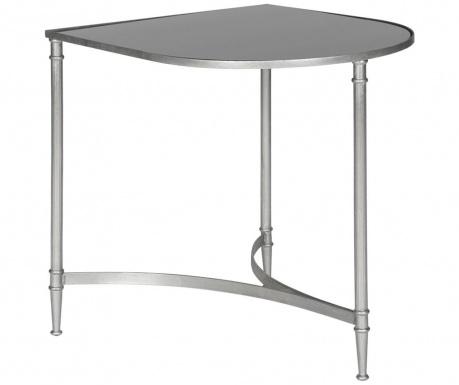 Cameron Silver Asztalka