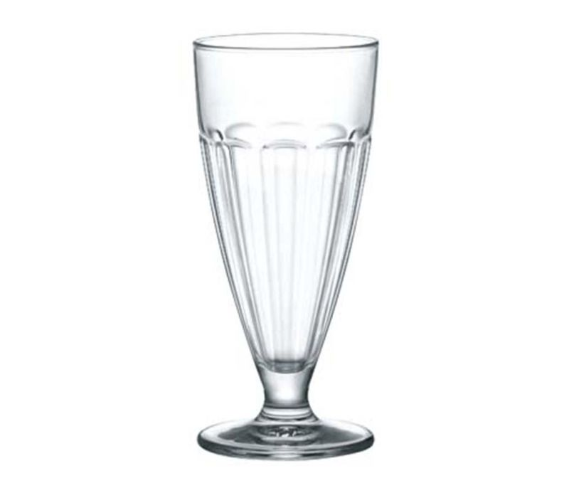 Kozarec za koktajl Summer 380 ml