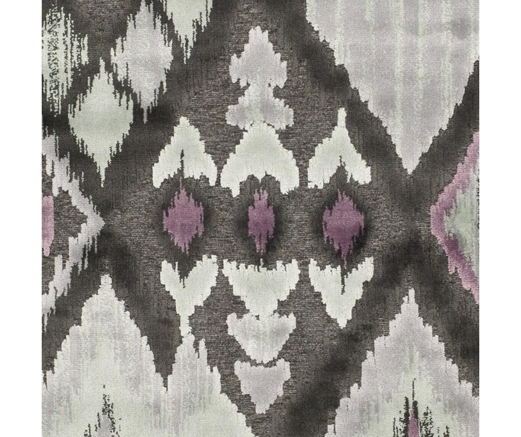 Covor Salma 160x230 cm
