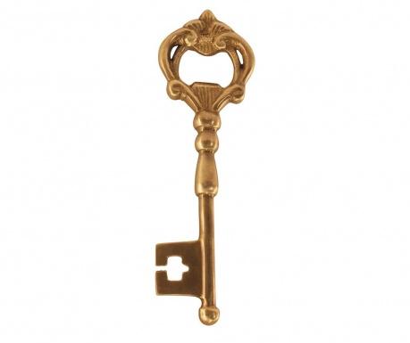 Отварачка за бутилки Key