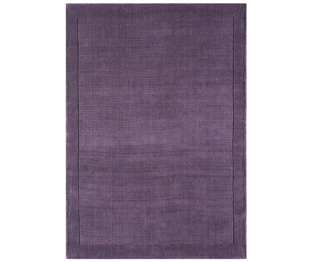 Koberec York Purple 160x230 cm