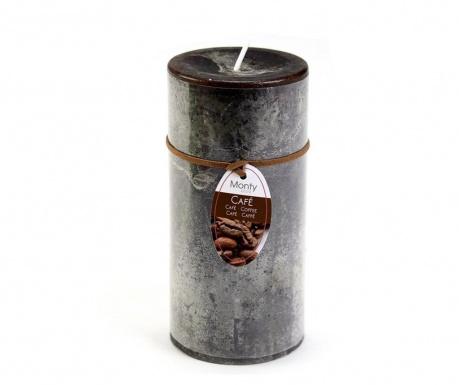 Ароматизирана свещ Valerie Coffee L