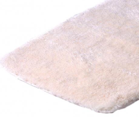 Dywanik łazienkowy Dressy Cream 70x120 cm