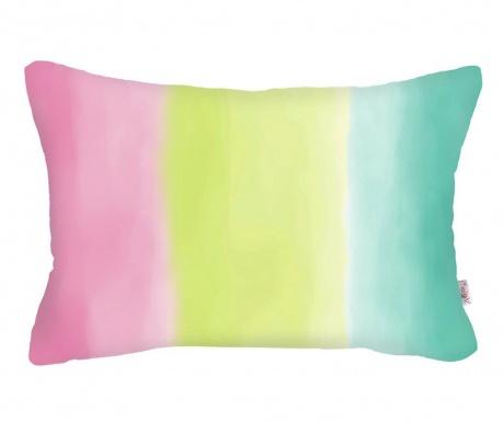 Jastučnica Rainbow 31x50 cm