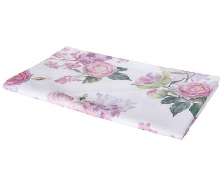 Traversa de masa Summer Roses 40x140 cm