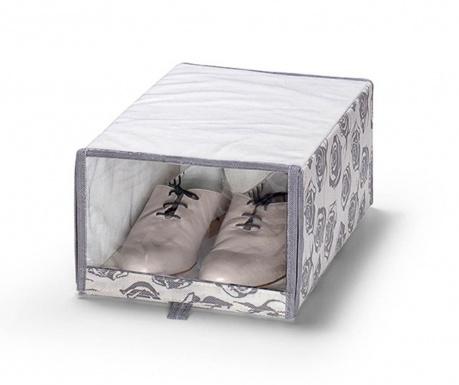 Roses Cipőtároló doboz