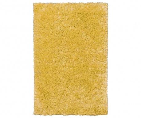 Covor Kota Yellow