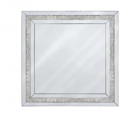 Zrkadlo Diamond Shine